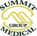 Rural outpatient practice in East TN - Summit Medical Group