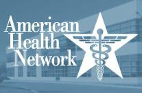 Family Medicine Physician - Outpatient - American Health Network - Lafayette, IN