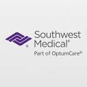 OUTPATIENT PRIMARY CARE PHYSICIAN (FM/IM) OPPORTUNITIES IN LAS VEGAS, NV - $150K SIGN ON - Southwest Medical