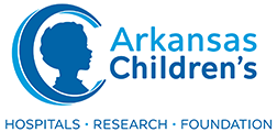 Geneticist Needed - Arkansas Children's Hospital