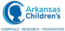 Pediatric Neurology Expanding - Arkansas Children's Hospital- Jonesboro Clinic