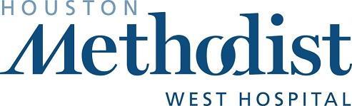 Gastroenterologist for West Houston/Katy TX  | Houston