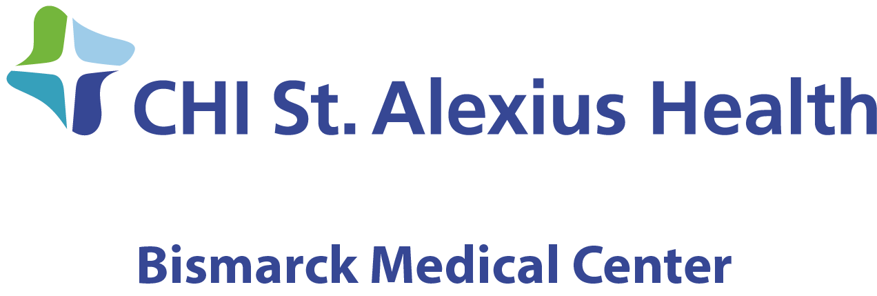 "Join A Respected Team of Interventional Cardiologists at a ""America's 50 Best Hospitals"" - CHI - St. Alexius Health - Bismarck"