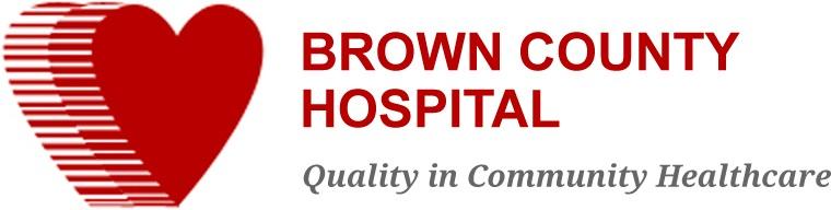 Family Medicine Opportunity - Ainsworth, Nebraska - Brown County Hospital