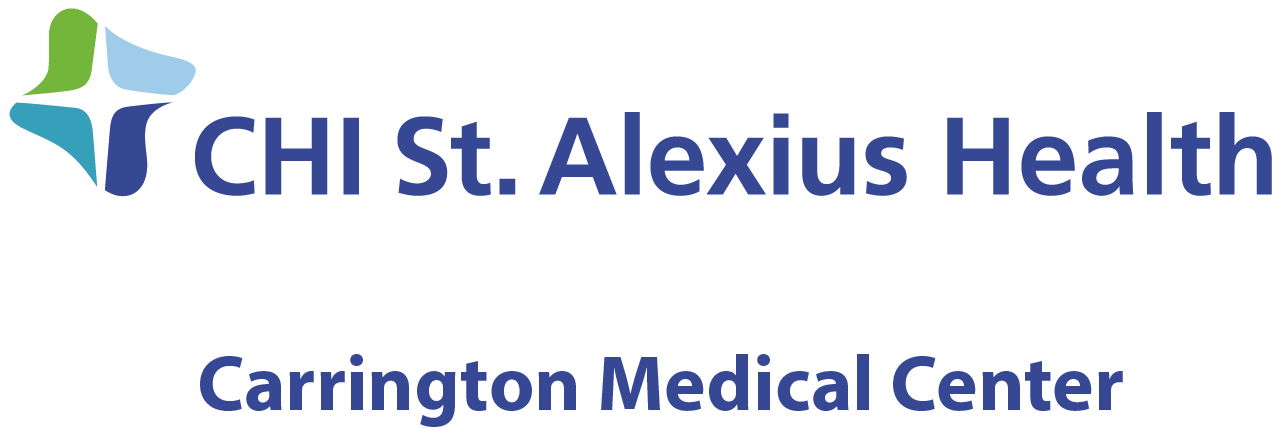 Internal Medicine - Excellent Income and Student Loan Assistance - CHI - St Alexius Health - Carrington Medical Center