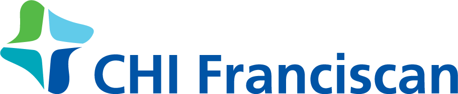 Physician - Hospitalist (0.5FTE) - Franciscan Medical Group - Federal Way