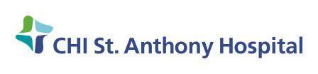 Internal Medicine Opportunity in Beautiful Eastern Oregon - CHI - St. Anthony Hospital