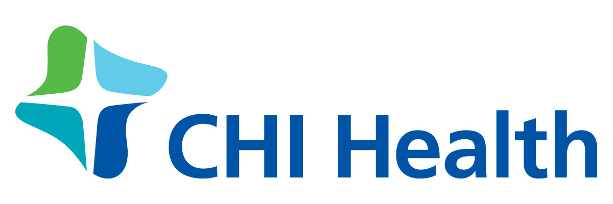 Infectious Disease - Physician - CHI Health Clinic