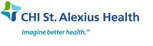 Opportunity for a Psychiatrist (Pediatric and Adolescent care) - CHI - St. Alexius Health - Bismarck