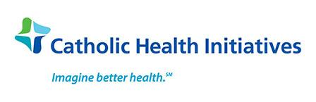 Neruo-Hospitalist Opportunity in Little Rock, Arkansas - CHI - St. Vincent Health System