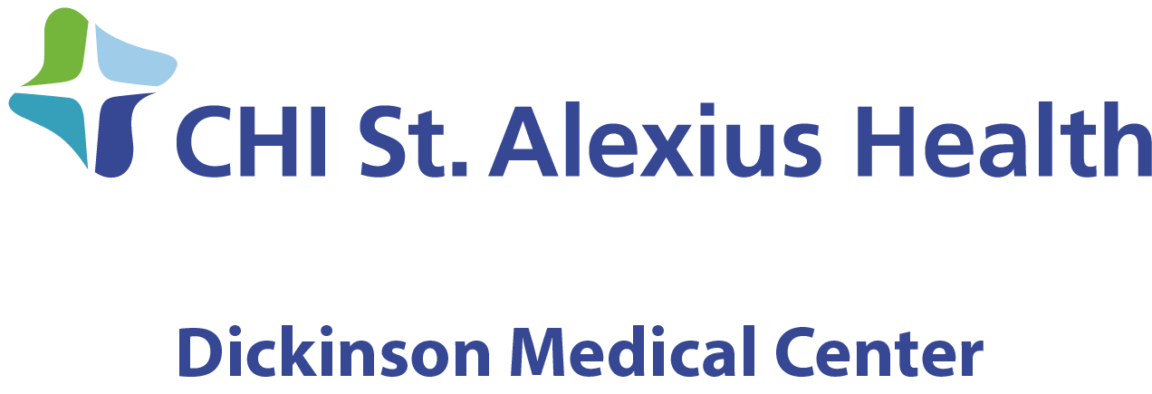 Pediatric Medicine Physician in Dickinson, North Dakota - CHI - St Alexius Health - Dickinson Medical Center