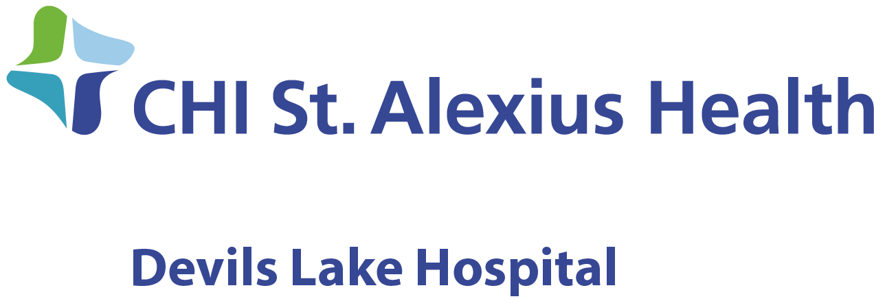 Internal Medicine - Devils Lake, North Dakota - CHI - St Alexius Health - Devils Lake Hospital
