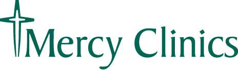 Internal Medicine- Ottumwa, Iowa - CHI - Mercy Clinics, Inc.