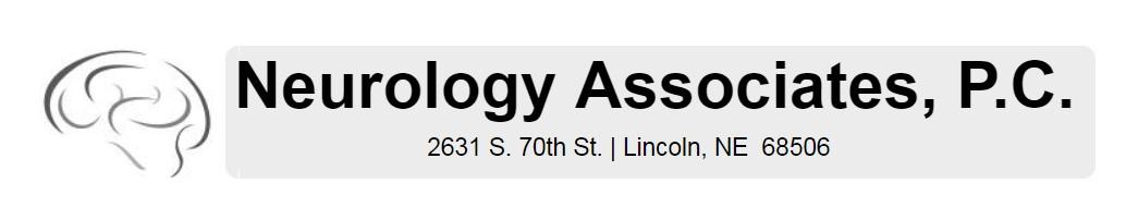 Neurology - Lincoln, Nebraska - Neurology Associates, P.C.