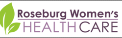 Full Spectrum OB/GYN Opportunity   Relaxed Environment with Quality Providers! - Roseburg Women's Healthcare