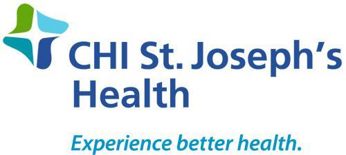Emergency Medicine: Family Medicine Opportunity in Central Minnesota - CHI - St Joseph's Health
