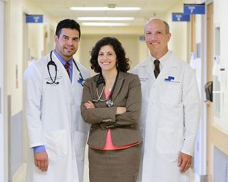 Wonderful Primary Care Opportunities Boston Ma Steward