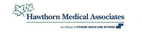 Outpatient Psychiatrist - Hawthorn Medical Associates