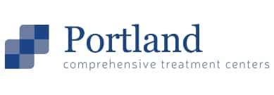 Psychiatry Medical Director in Portland, OR - East Portland Comprehensive Treatment Center