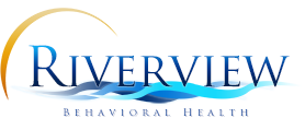 General Psychiatrist in Texarkana, AR - Riverview Behavioral Health