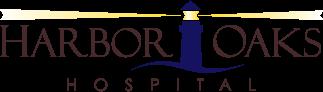 Addiction Medicine Physician in New Baltimore, MI - Harbor Oaks Hospital