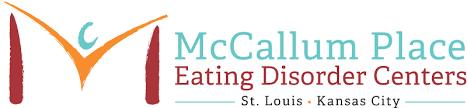 Eating Disorder Psychiatrist in Kansas City, KS - McCallum Place