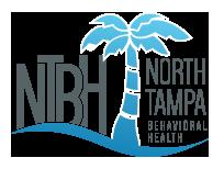 General Psychiatrist in Wesley Chapel, FL - North Tampa Behavioral Health