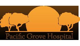 General Adult Psychiatrist in Riverside, CA - Pacific Grove Hospital