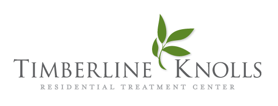 Internal Medicine Physician - Eating Disorder Specialist - Timberline Knolls