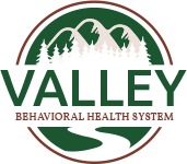 Psychiatry Medical Director in Fort Smith, AR - Valley Behavioral Health