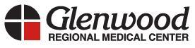 Full-Time & PRN Intensivist Opportunities - West Monroe Louisiana - Glenwood Regional Medical Center