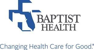 Intensivist Opportunity in Jacksonville, FL - Baptist Beaches Medical Center