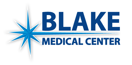 Intensivist Opportunity in Bradenton, FL with HCA and ICC - 100% Critical Care - Blake Medical Center