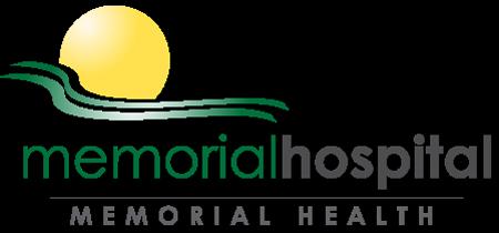 Intensivist Opportunity in Jacksonville, FL - Memorial Hospital of Jacksonville