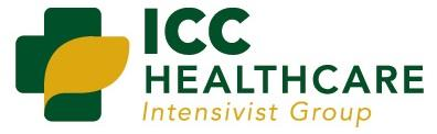 Intensivist Opportunity in Gainesville, FL with HCA and ICC - 100% Critical Care - ICC Healthcare