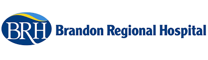Intensivist Opportunity in Brandon, FL with ICC and HCA - 100% Critical Care - Brandon Regional Hospital