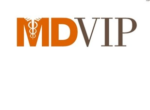 MDVIP Private Outpatient Practice in Baltimore - MDVIP - Baltimore, MD