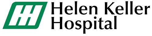Clinical PhD Psychologist - Helen Keller Hospital