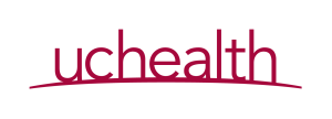Per Diem Occupational Medicine - UCHealth Printers Park – Colorado Springs, Colorado