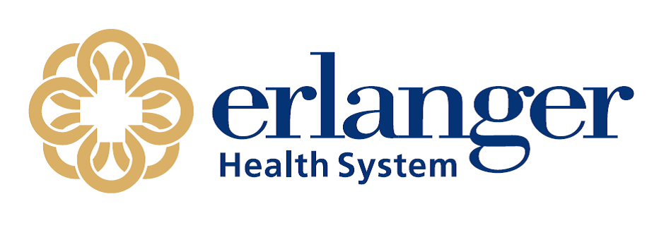 Female Pelvic Medicine trained Physician for large Academic Center in Chattanooga, TN - Erlanger Health System