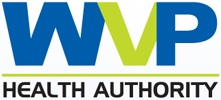Psychiatrist Opportunity in Salem, OR - WVP Health Authority