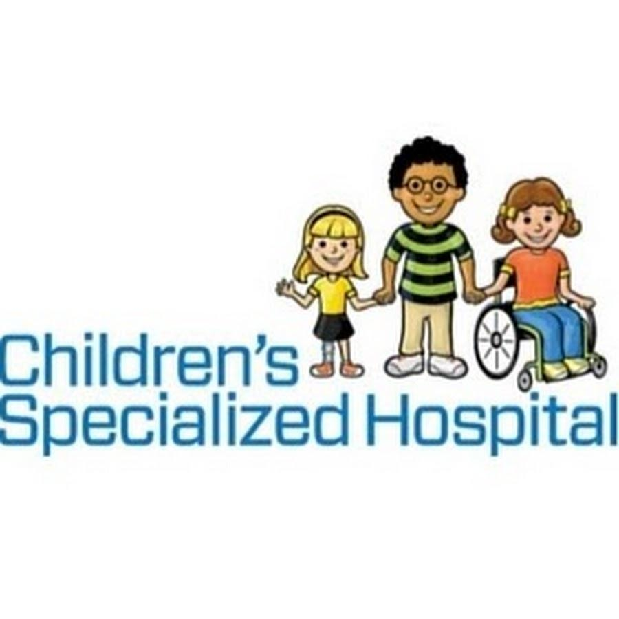Developmental Pediatricians and Pediatric Neurologists for Employment in NJ - Children's Specialized Hospital