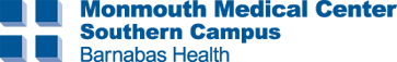 RWJBarnabas Health is seeking an ENT physician for employment in Southern NJ - Monmouth Medical Center - Southern Campus
