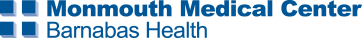 Director of Vascular Surgery in NJ - Monmouth Medical Center