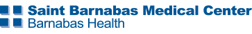 RWJBarnabas Health and Rutgers Cancer Institute of New Jersey (CINJ) Seeking Hematologist/Oncologist to focus on Hematological Malignancies, Northern NJ (Livingston) - Saint Barnabas Medical Center