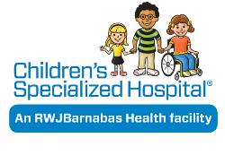 RWJBarnabas Health and Children's Specialized Hospital Seeking Child & Adolescent Psychiatrists for Employment - Children's Specialized Hospital