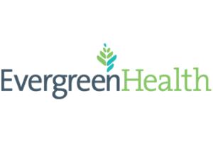 OB/GYN Hospitalist - Kirkland, WA - EvergreenHealth Medical Center
