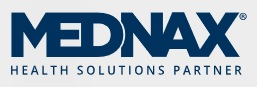 Seeking Neonatologist in Michigan - MEDNAX