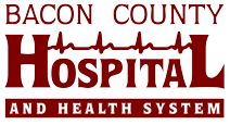 Full and Part-Time Emergency Medicine Physician Needed in Georgia - Bacon County Hospital