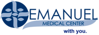 Part-Time Emergency Medicine Physician Needed in Georgia - Emanuel Medical Center